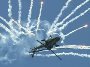 helikopterjatush_r300x