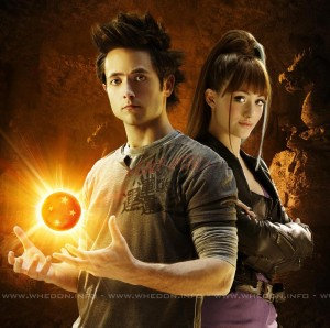 dragon-ball-movie