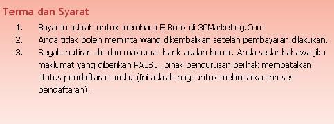 30marketing