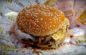 bisnes-burger