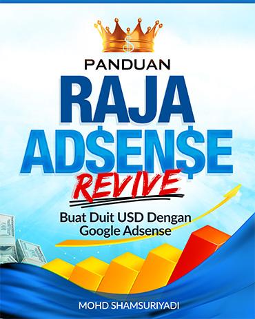 panduan-google-adsense